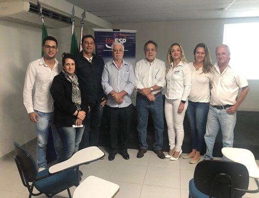 Presidente do CRMV-SP expõe a importância da ética profissional