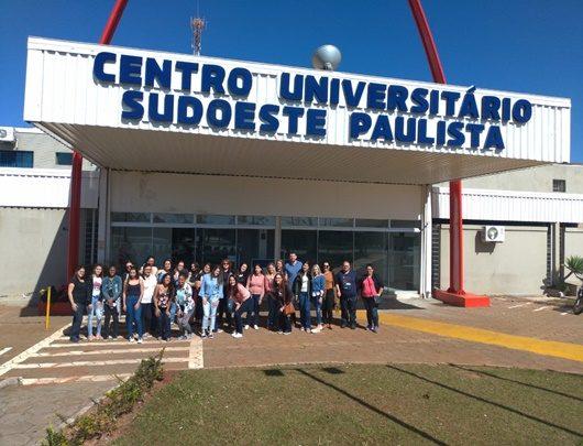 VII CBE - 2019 Congresso Brasileiro de Educação