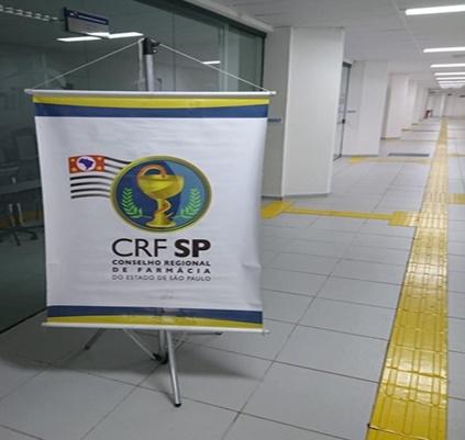 Curso de Suplementação Alimentar CRF-SP