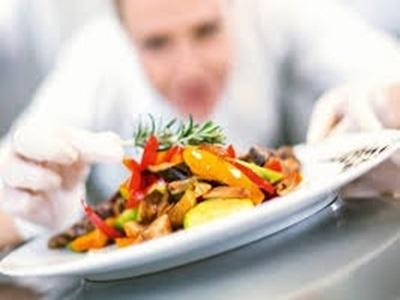 Gastronomia (Tecnológico)